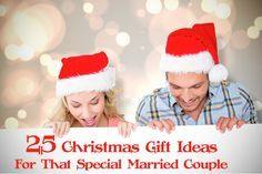 21 unique christmas gift ideas for married couples christmas gift ideas pinterest christmas