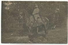 Zahlmeister 2. Lothringisches Feldartillerie-Regiment Nr. 34 - Foto AK   Sammeln & Seltenes, Militaria, 1871-1918.