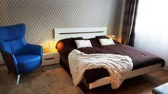 Modern Bedroom, Furniture, Home Decor, Homemade Home Decor, Bedroom Modern, Home Furnishings, Contemporary Bedroom, Interior Design, Home Interiors