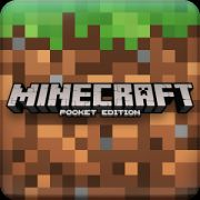 Minecraft Pocket Edition v0.12.1 RELEASE APK MOD Invincible (optional) Full Premium