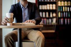 Caen las ventas de libros electrónicos en Estados Unidos y el Reino Unido