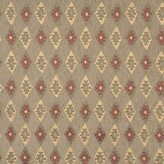 86 Best Upholstery Fabric Images Soft Furnishings Upholstered