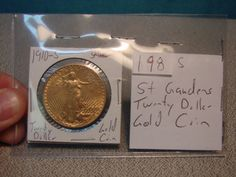 #coins #gold #goldcoin #1910 #collectibles #auction #auctionnv #nevadapublicauction
