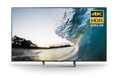 This 65-inch Sony 4KTV Amazon Prime Day deal is massive in all ways