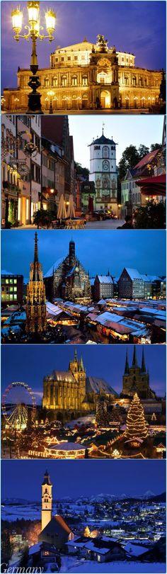 ღღ Germany