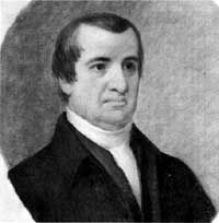 Abraham Clark was an American lawyer, a delegate to the Continental Congress, and a signer of the Declaration of Independence. Founding Fathers Quotes, Father Abraham, United States Congress, Declaration Of Independence, American Independence, American Presidents, Sea To Shining Sea, American Revolutionary War, Historical Quotes
