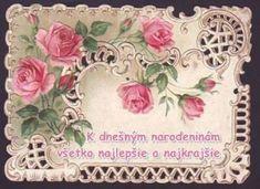 Decoupage, Tatting, Congratulations, Scrap, Shabby, Arts And Crafts, Victorian, Artwork, Vintage