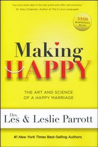 Making Your Marriage Happy Now and Later (Part 1 of 2) | Focus on the Family