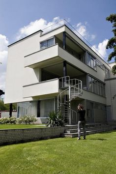Huis Sonneveld in Rotterdam - Google Search