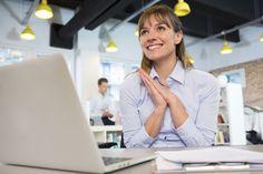 How Job Satisfaction Works
