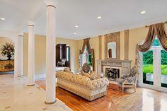 14 Brandywine Ln Colts Neck New Jersey United States Luxury Home | Brandywine…