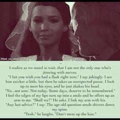 "93 Likes, 2 Comments - Katniss and Peeta Mellark ❤ (@thg.mellarks) on Instagram: ""Haymitch was great ❤️#thehungergames #everlark #thg #thehungergames #joshifer #thehungergames…"""