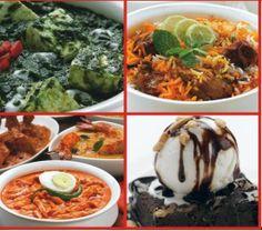 Lounge Club, Fine Dining, Foodies, Buffet, Restaurants, Ethnic Recipes, Buffets, Restaurant, Sideboard Buffet