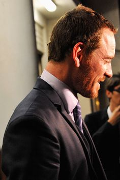 Talk about Ginger Glory. I Have A Crush, Having A Crush, Michael Fassbender, Man On Fire, Day Lewis, Ginger Beard, James Mcavoy, Hot Actors, Gorgeous Men
