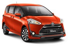 Ini Spesifikasi dan Harga All New Sienta, MPV Terbaru Toyota - http://www.rancahpost.co.id/20160453408/ini-spesifikasi-dan-harga-new-sienta-mpv-terbaru-toyota/