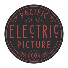 Logos / PEPco logo design by Simon Walker Vintage Typography, Typography Letters, Graphic Design Typography, Branding Design, Vintage Logos, Design Logos, Union Logo, Typographie Logo, Logos Retro