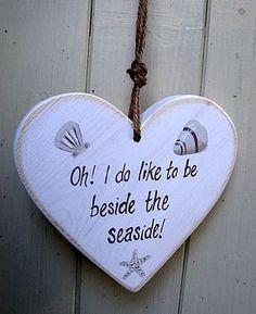 Seaside ~~~