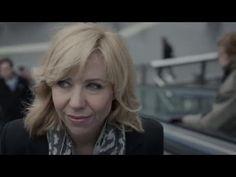 Claudia de Breij & Waylon - Mis Je Zo Graag