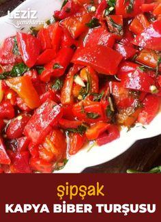 Vegetarian Pad Thai, Vegetarian Recipes Lentils, Vegan Recipes, Cooking Recipes, Pasta Recipes, Dinner Recipes, Dessert Recipes, Pumpkin Lasagna, Turkish Recipes