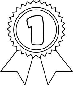 Coloring Page 2018 for Medallas Para Colorear, you can see Medallas Para Colorear and more pictures for Coloring Page 2018 at Children Coloring. Olympics Kids Crafts, Sports Theme Classroom, Personalized Buttons, School Labels, School Decorations, Elements Of Art, Drawing For Kids, Digital Stamps, Teaching Art