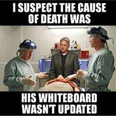 rn humor hospitals \ rn humor - rn humor being a nurse - rn humor night shift - rn humor meme - rn humor hospitals - rn humor hilarious Rn Humor, Medical Humor, Icu Nurse Humor, Radiology Humor, Funny Nurse Jokes, School Nurse Humor, Ecards Humor, Sarcastic Humor, Medical School