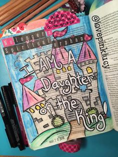 Find This Pin And More On Bible Journal By Susan Jenkinson
