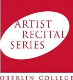 Oberlin College's esteemed ARTIST RECITAL SERIES is one of the oldest continuing concert series in the United States. Since its inception in 1878, more than 1,000 of the most acclaimed and accomplished musicians, conductors, orchestras, chamber ensembles, and composers have graced the stage of historic Finney Chapel.  My favorite seats for music events are the first few rows of the balcony for the best acoustics.