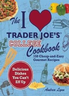 Iain hewitson hueys best ever barbecue recipes pdf cookbooks the i love trader joes college cookbook 150 cheap and easy gourmet recipes pdf forumfinder Images