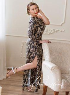 Online dating ukraine destiny natalya