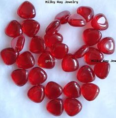 http://www.gets.cn/product/Drop-Crystal-Beads--Teardrop--14X15mm_p18573.html