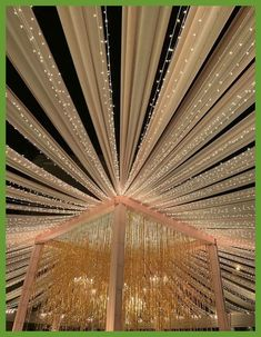 Stunning Mandap Decoration Ideas You Need Before Your D-day Desi Wedding Decor, Wedding Stage Design, Wedding Hall Decorations, Wedding Mandap, Backdrop Decorations, Wedding Receptions, Boho Wedding, Background Decoration, Casual Wedding