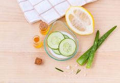 16 DIY Face Toner For Combination Normal Oily Dry Sensitive Anti Aging Skin Only 10 Minutes!! http://ift.tt/2edOfqA 16 DIY Face Toner For Combination Oily Sensitive Anti Aging Skin Only 10 Minutes from natural organic ingredients for your daily routine that cheap ans easy to made. You who have oily skin may be hesitant to use chemicals on the skin toner. Instead you can make the toner itself so that the skin is not too shiny and greasy!  16 DIY Face Toner For Combination Normal Oily Dry…