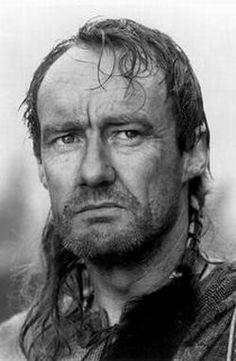190 Braveheart Ideas Braveheart William Wallace Mel Gibson