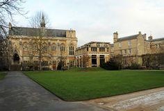 Balliol College, Oxfords, Architecture Details, England, Building, Places, Buildings, Oxford, Oxford Shoe