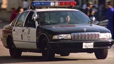"""Chevrolet Caprice in """"Volcano"""" Old Police Cars, Adam 12, Gta San Andreas, Caprice Classic, California Highway Patrol, Los Angeles Police Department, Chevrolet Caprice, Car Drawings, Emergency Vehicles"""