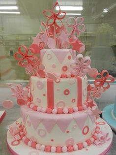 wedding cake bakery nj by carlos bakery hoboken new jersey obviously buddy and 21954