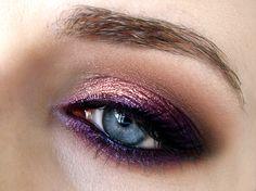 purply look https://www.makeupbee.com/look.php?look_id=76579