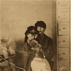 kim taehyung v yeontan vintage film polaroid old dispatch bts tannie prequel edit Hoseok Bts, Bts Jimin, Old Photos, Vintage Photos, Actors Funny, Retro, Bts Polaroid, Kpop Posters, Somebody To Love