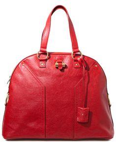 Handbags I love on Pinterest | Marc Jacobs, Leather Shoulder Bags ...