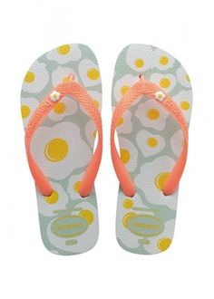 Du Tableau 21 Sandals Meilleures Images Tong Mes RêvesShoes De uTc3lFJK1
