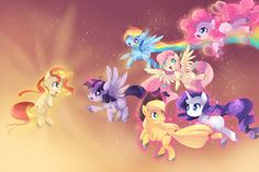 New files on this wiki - My Little Pony Friendship is Magic Wiki