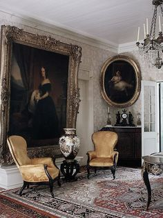 horse and buggy in front of a plantation oil painting - Google Search