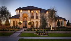 #mansion #home this house in Nashville