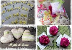 MADE IN FACEBOOK-https://www.facebook.com/groups/531953423561246 ..................... BLOG-http://www.lemaddinecreano.com/ ..................................................... #madeinfacebook #lemaddinecreano #maddine #handmade #handmadeinitaly #handcrafted #instagood #picoftheday #instahandmade #instagram #instapic #instacool #photooftheday #instagood #favor #confetti #baptism #christening #bag #sewing #embroidery #heart #flowers #ilfilodilena
