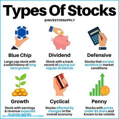 Stock Market Investing, Investing In Stocks, Investing Money, Stocks For Beginners, Stock Market For Beginners, Learn Stock Market, Stock Trading Strategies, Dividend Investing, Investment Tips