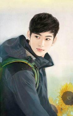 ❁ Kim Soo-hyun ❁