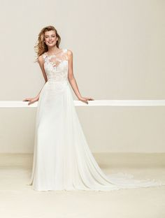 925798cd6c 38 Fascinating For wedding 2020 images