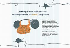Personalize Learning: The Brain Science Behind Learning