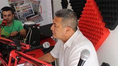 En estos momentos al aire #ProclamadelCauca #Radio en el siguiente enlace [http://www.proclamadelcauca.com/radio-proclama/index.html]  Hoy tenemos como invitado especial a Walter Zúñiga Barona, alcalde de Miranda