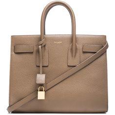 bbd57b0b37 Saint Laurent Small Sac De Jour Carryall Bag ( 2
